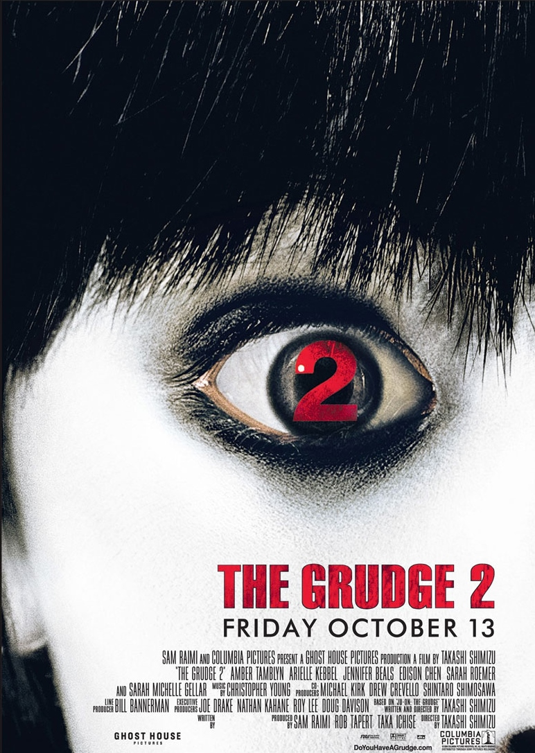 der_fluch_the_grudge_2