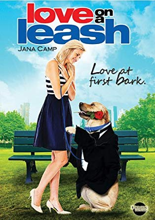 love_on_a_leash